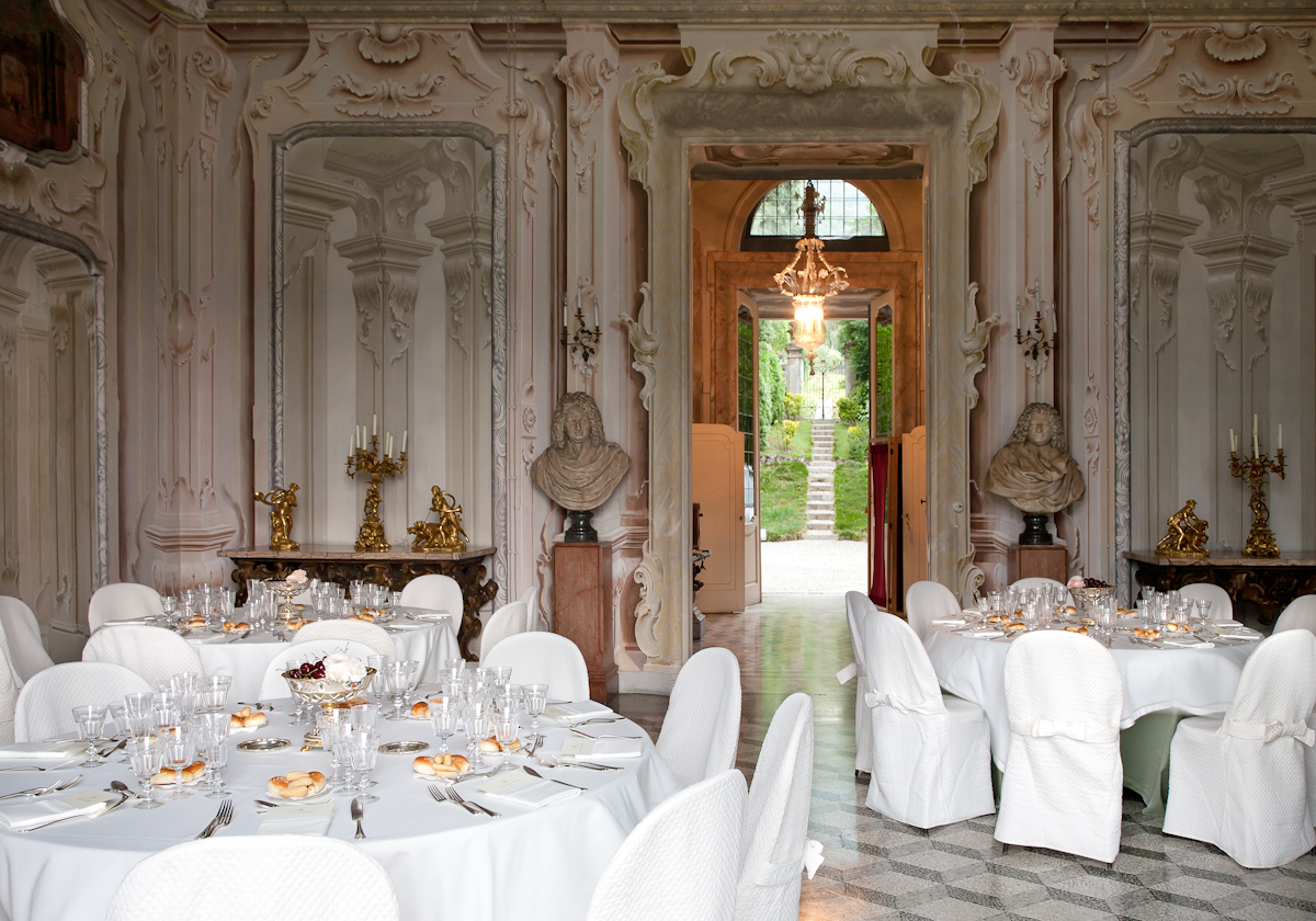 bellagio lake como wedding